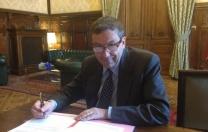 Accessibilità: il ministro Profumo aggiorna i requisiti per le PA