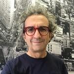 Fabrizio Caccavello