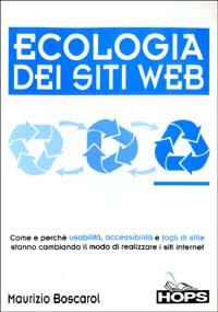 ecologiasitiweb