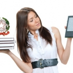 Libri digitali accessibili? Il nuovo DM n.209 del 26 marzo 2013