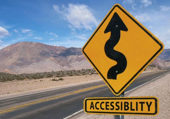 Il ruolo del responsabile dell'accessibilità