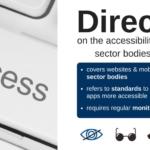 L'Europa si muove per l'accessibilità di siti Web e app
