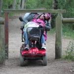 Il Web per la non disabilità