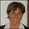Alessandra Verzelloni